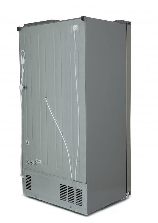 Montpellier M530PDIX-15