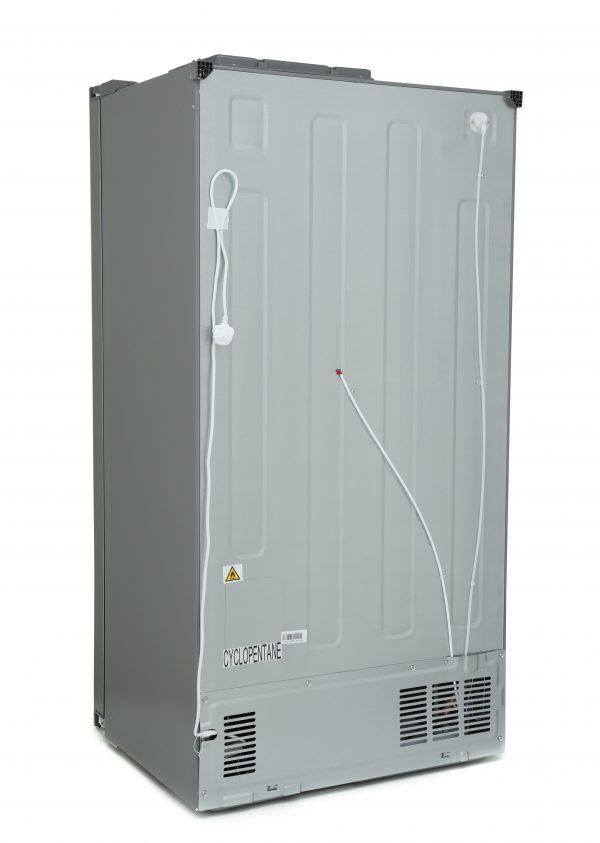 Montpellier M530PDIX-22