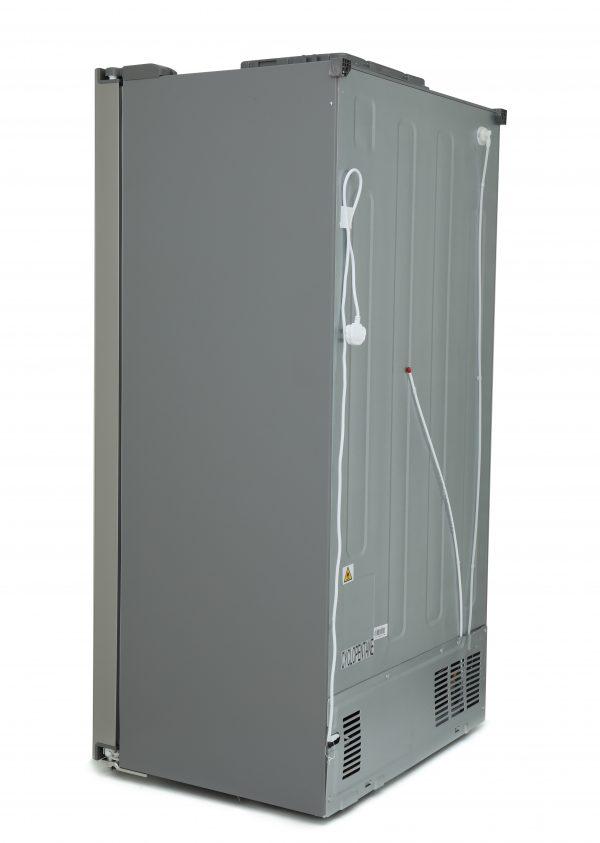 Montpellier M530PDIX-25