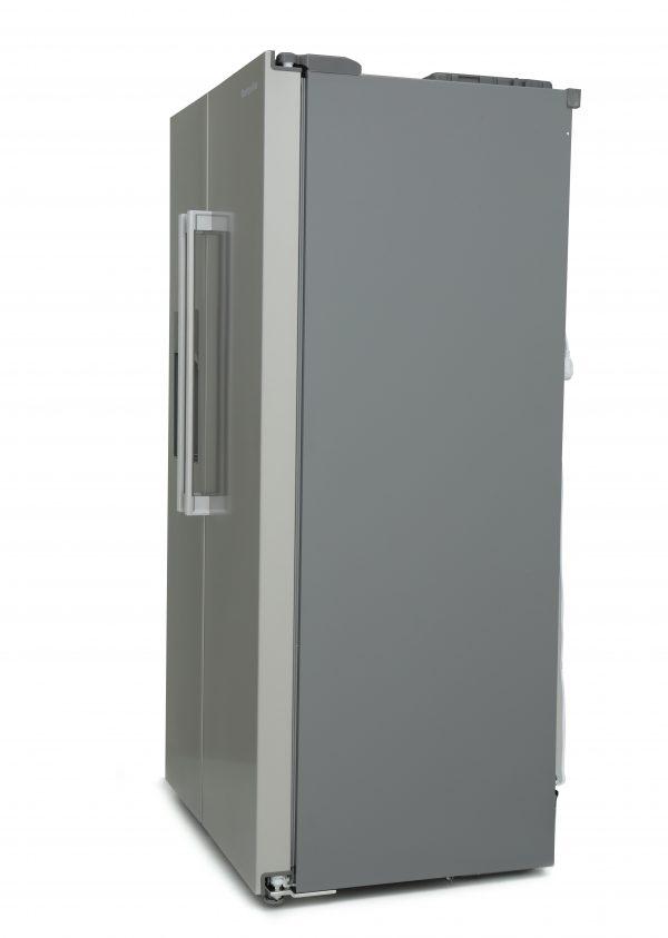 Montpellier M530PDIX-30