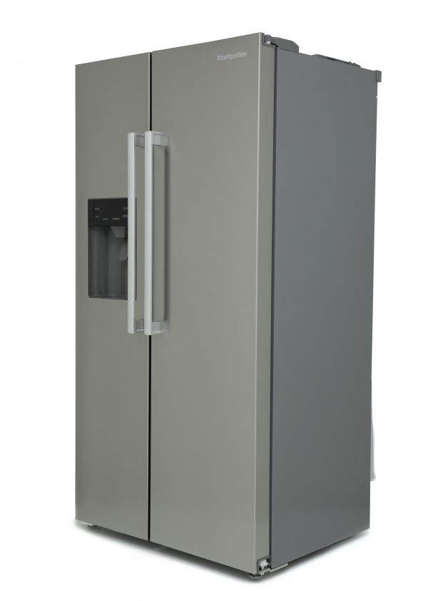 Montpellier M530PDIX-33