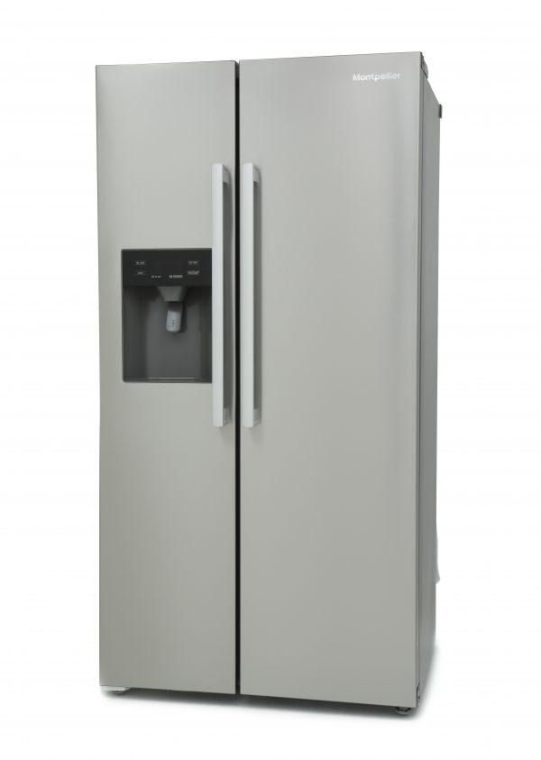 Montpellier M530PDIX-36