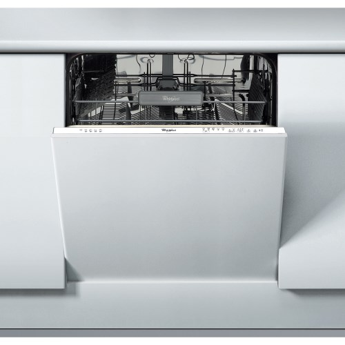 Whirlpool ADG5010 | Fully Integrated Dishwasher