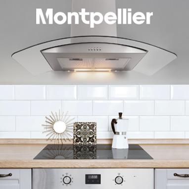 montpellier-hob-hood-3