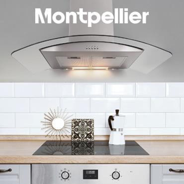 montpellier-hob-hood-4