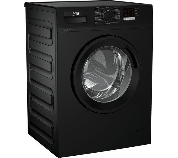 black-washing-machine-WTL74051B