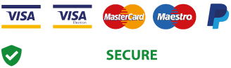 payment-cards-image1