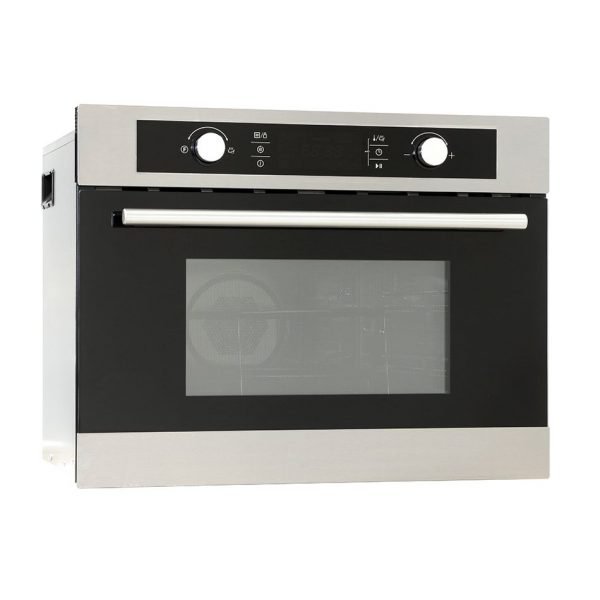 Montpellier MWBIC90044   Microwave Oven