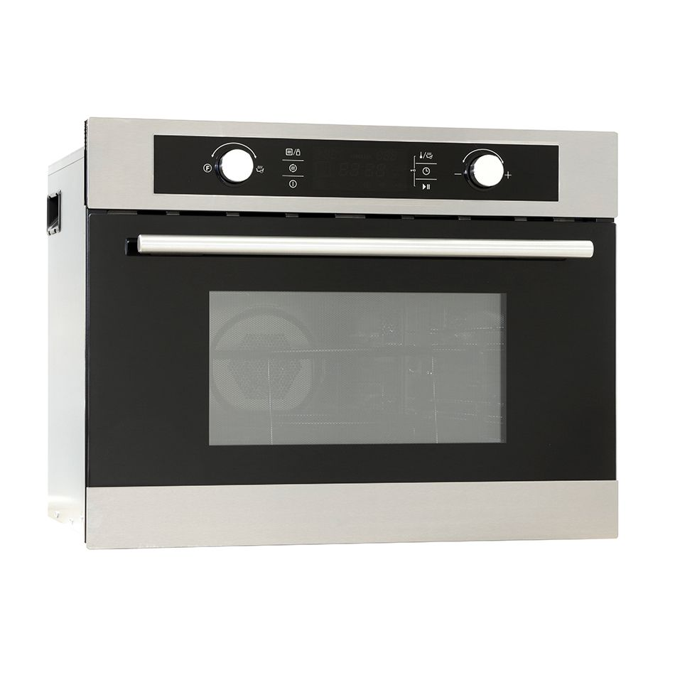 Montpellier MWBIC90044 | Microwave Oven