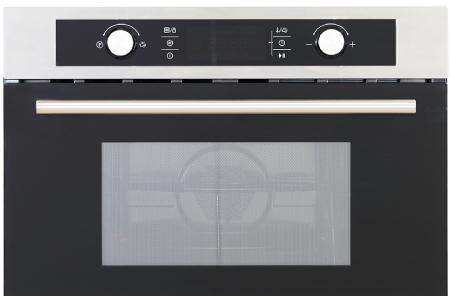 microwave-half