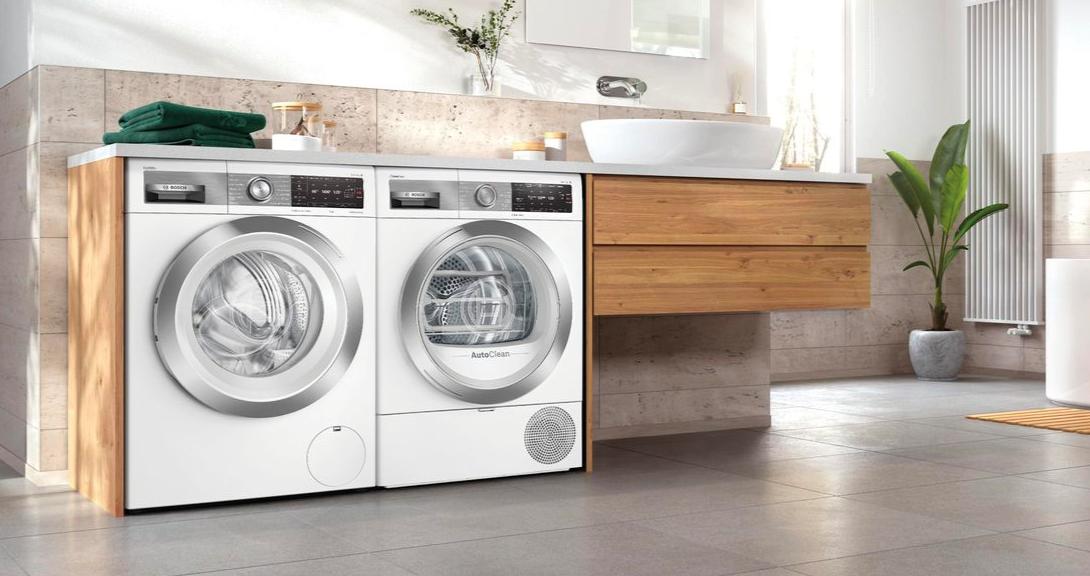 washing-machines