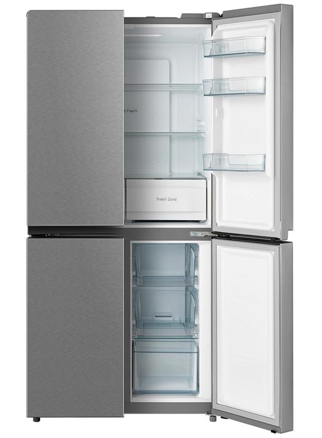 fridge-freezer-1