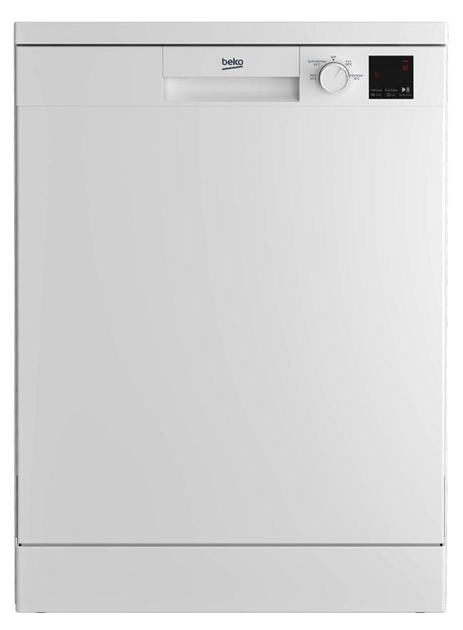 full-dishwasher