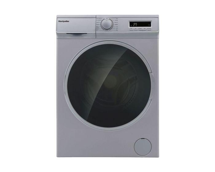 MWD7515s Silver