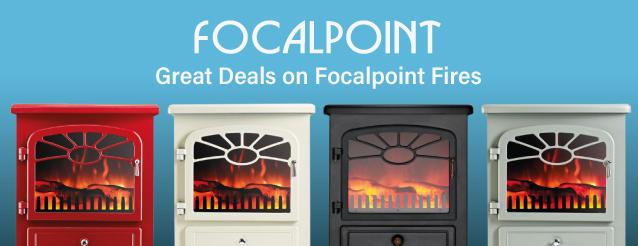 focalpoint-1